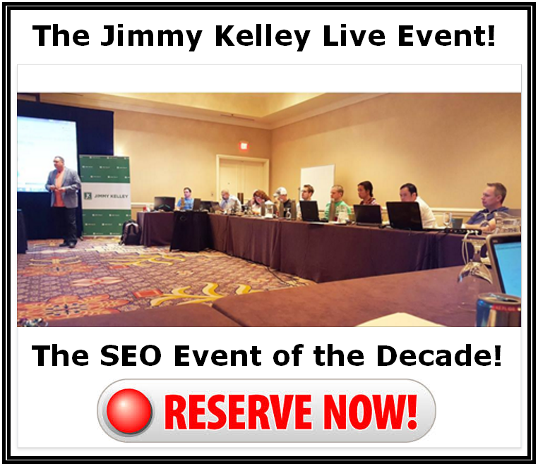 the-jimmy-kelley-live-event