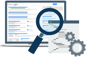SEO Austin Texas - SEO Experts - SEO Services - SEO Company